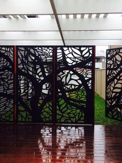 Decorative Gates.JPG