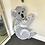 Thumbnail: Koala