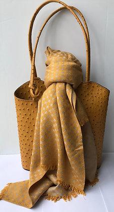 Gift Set Megan & Scarf