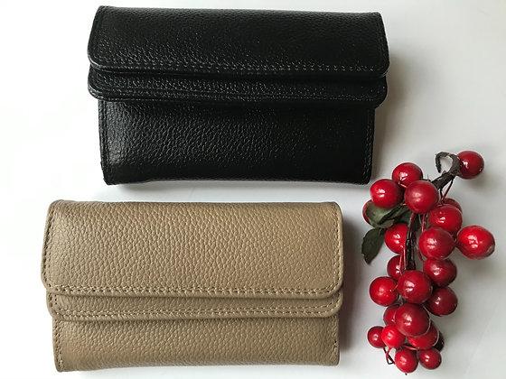 Ladies Leather Purses (C)