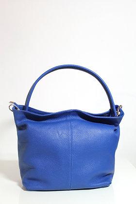 Danielle, Blue