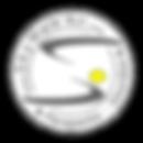 Logo Web Fin.png