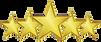 PNGIX.com_five-stars-png_31473.png