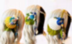 blue headdresses.jpg