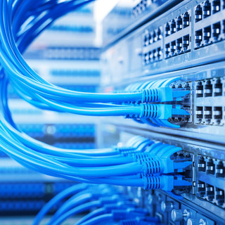 Top Quality Cabling Installations