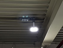 LED工事2.jpg