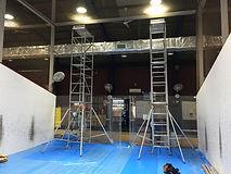 LED工事1.jpg