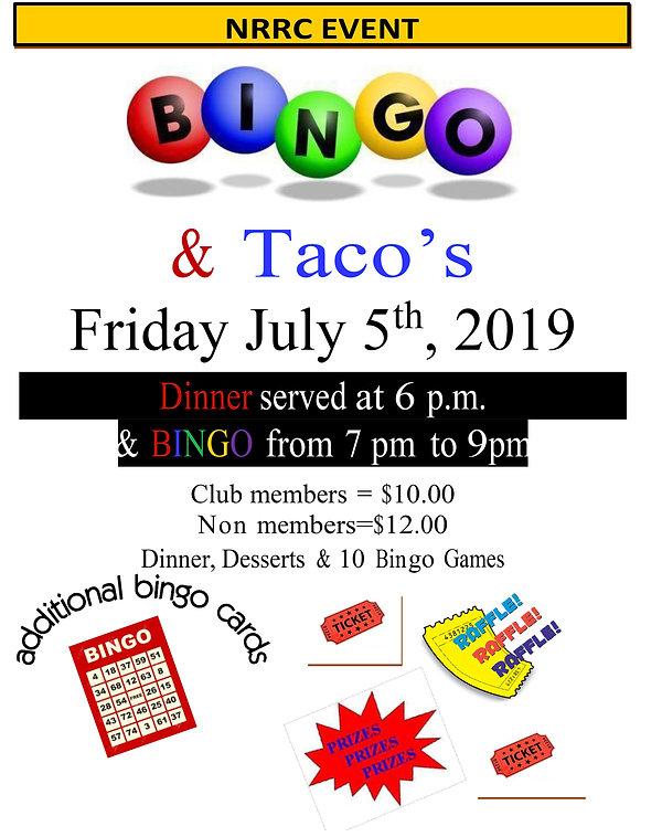Bingo Night Flyer NRRC.jpg