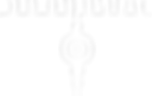 Demerliac Logo white.png
