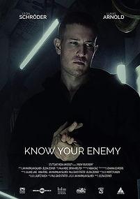 know your enemy bild.jpg