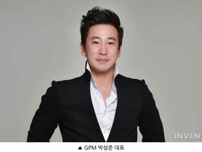 [인터뷰] VR 대중화에 대한 끝없는 고민, 'GPM' 박성준 대표에게 묻다