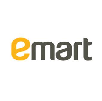emart_logo.jpg