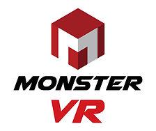 monster_vr_signature2.jpg