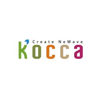 kocca_logo.jpg