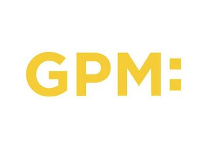 VR기업 'GPM', 문 대통령 아세안 순방 경제사절단 참가