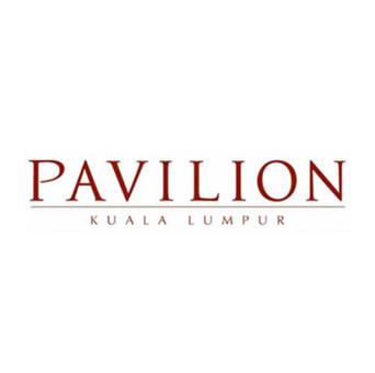 pavilion_logo.jpg