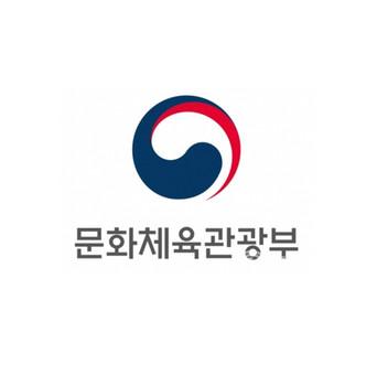 mcbu_logo.jpg
