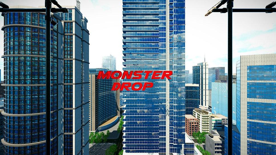 MonsterDrop%20(1)_edited.jpg