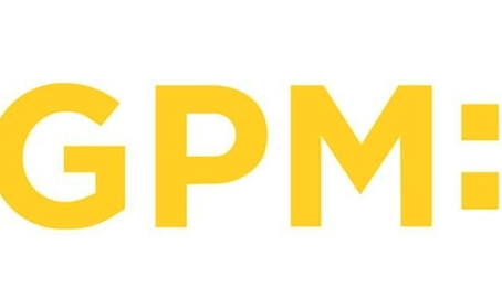 GPM, '광주 AR/VR 제작지원센터' 조성 사업 주관 기업으로 선정