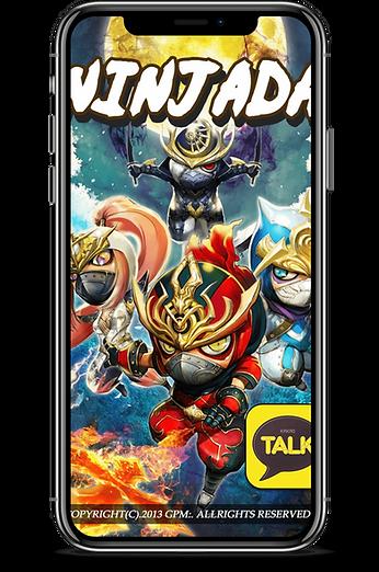 ninjada01.png