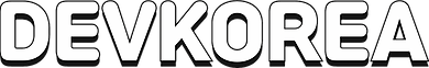 Devkorea_logo_w.png