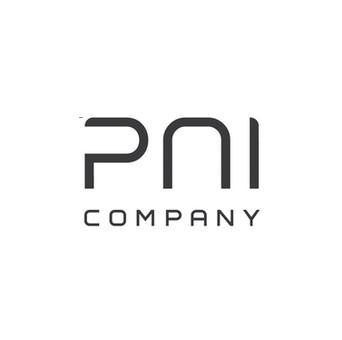 pni_logo.jpg