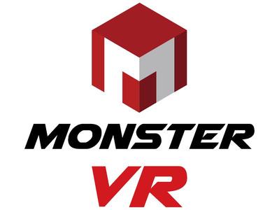 GPM, 몬스터VR 17개 VR게임 파트너쉽 체결