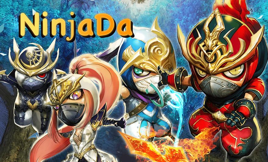ninjada_web (1).png