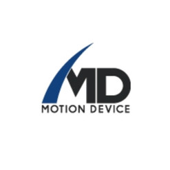 motiondevice_logo.jpg