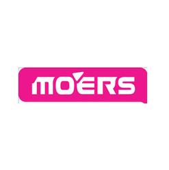 moers_logo.jpg