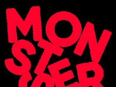 '몬스터VR' GPM, VR 전용 금융상품 출시