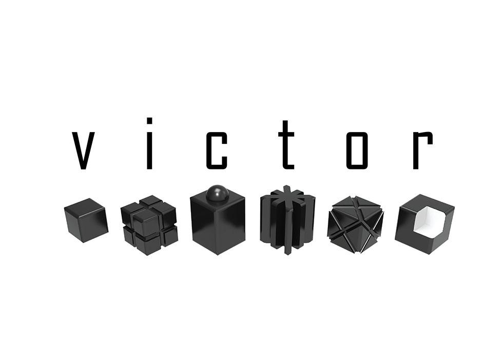 victor_1.jpg