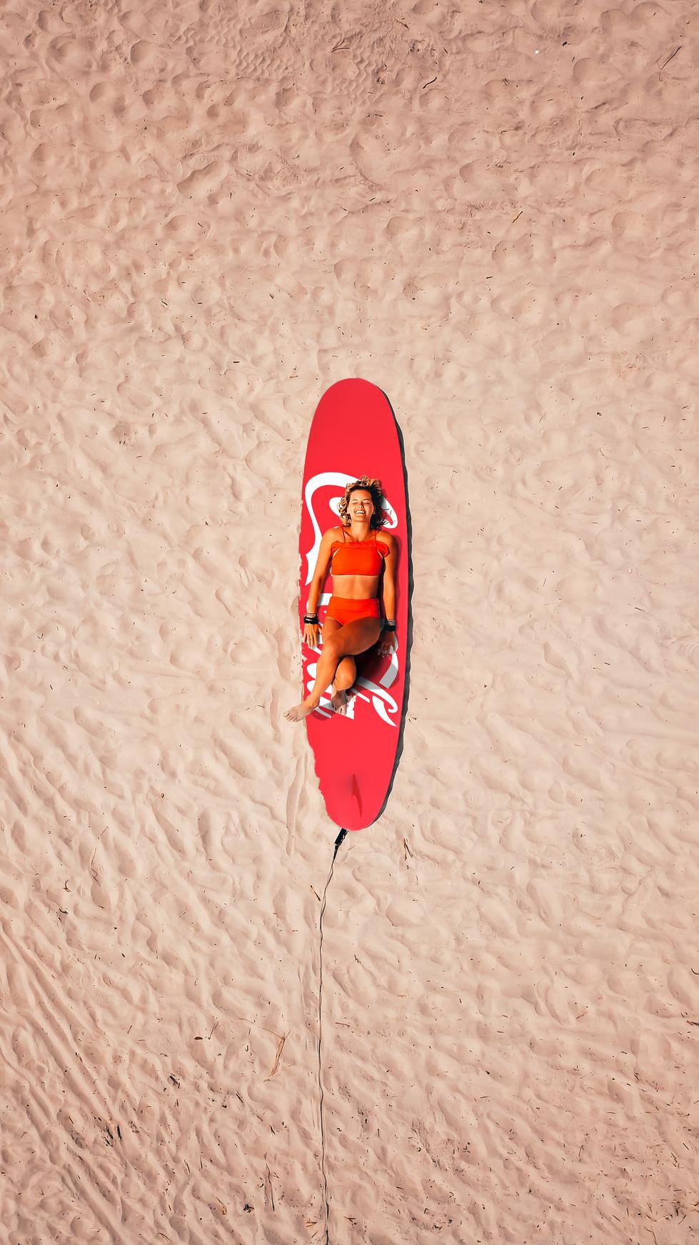SURF GIRL DRONE SHOT.jpg