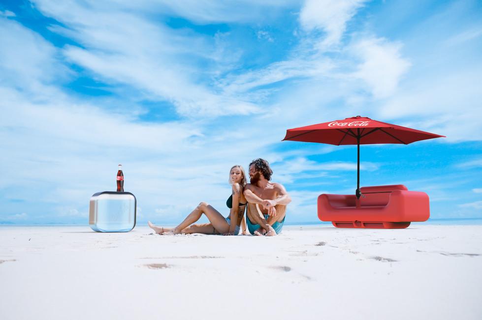 COUPLE BEACH 2.jpg