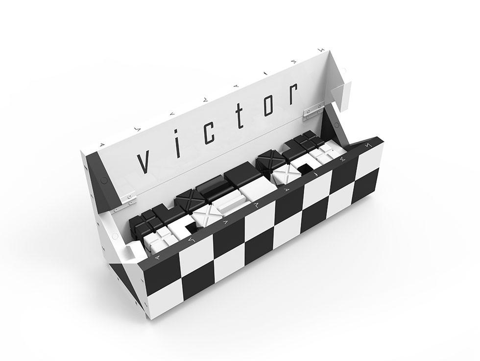 victor_5.jpg