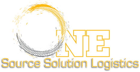 OneSSL-WHITE.png