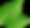 08_leaf03.png