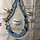 Thumbnail: Waist Beads (varieties)