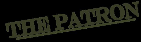 ThePatron_logo_transparent_Smal.png
