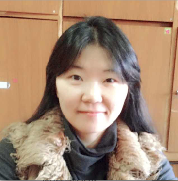 1-on-1 with tutor Hui-Lin