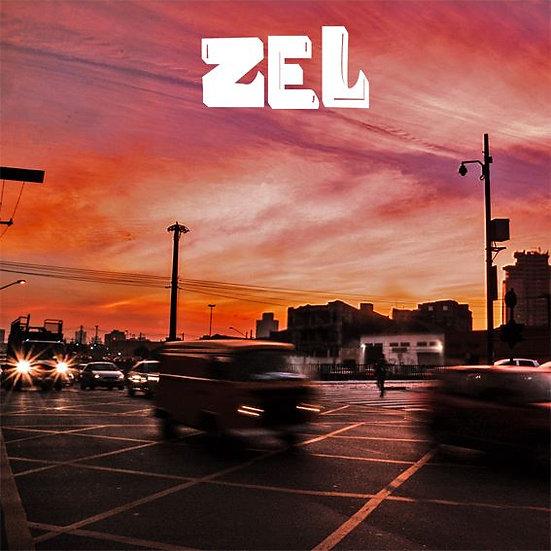 CD ZEL
