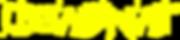 Logo Quadnat png.png