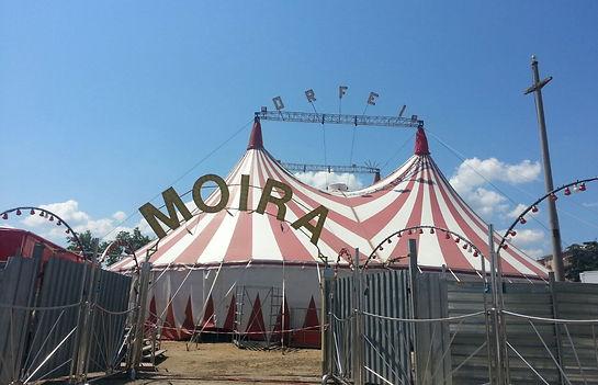 Circo-Orfei-2-1.jpg