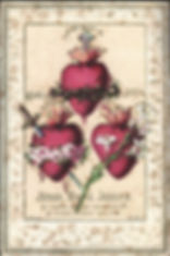 cuore sacro-01.jpg
