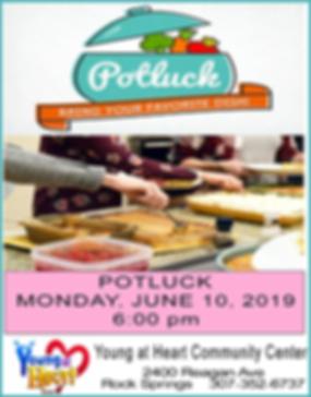 Potluck June.png