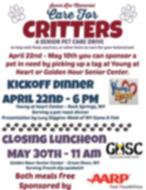 Care for Critters Flyer 1.JPG
