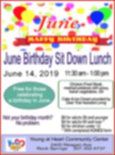 June Bd.png