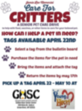 Care for Critters Flyer 2.JPG