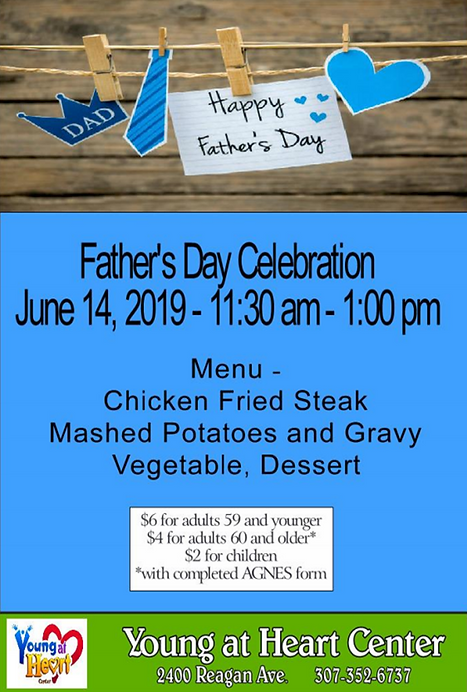 Fathers Day Celebration June 2019.png