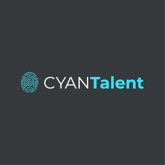 CyanTalent Logo Darl.jpg